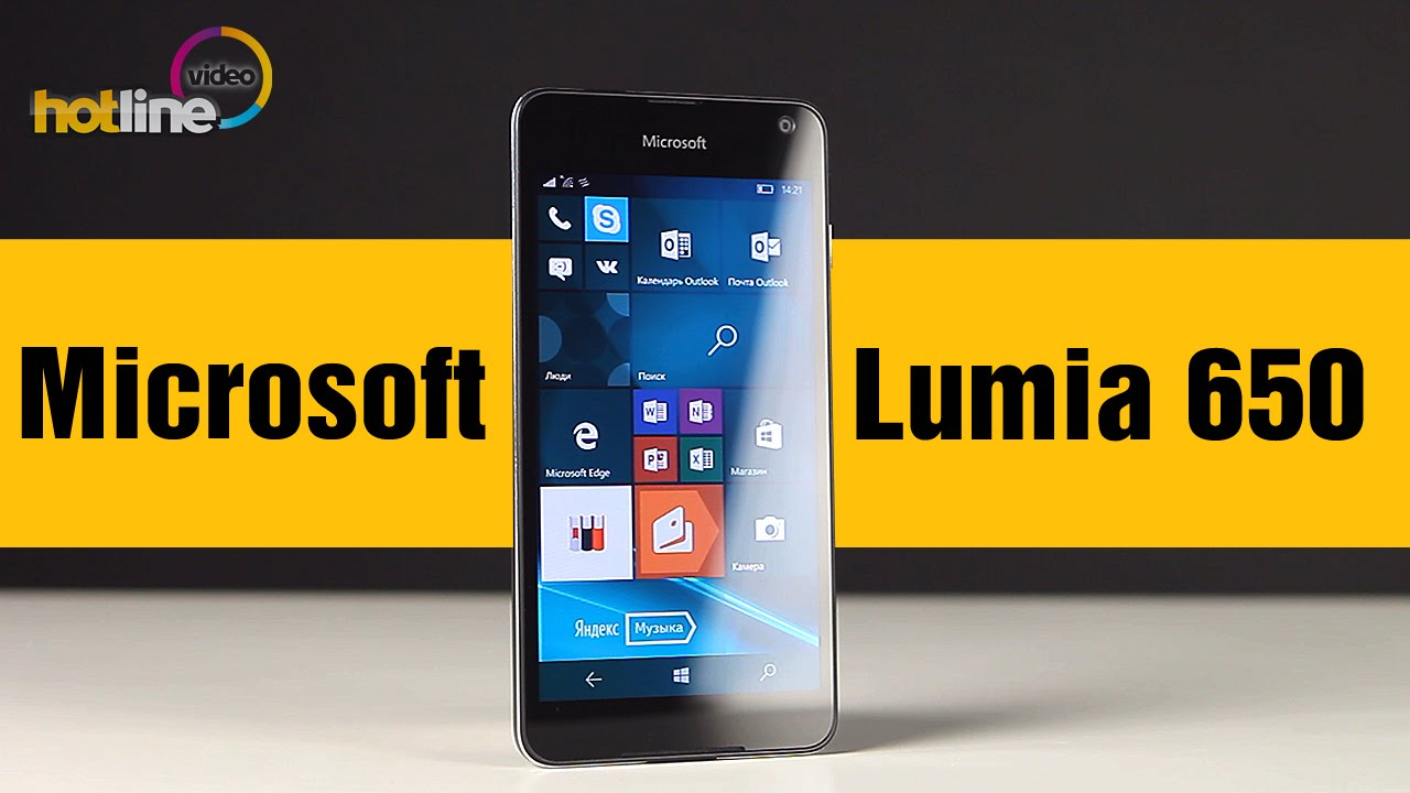 A black lumia 650 phone facing backwards next to another black lumia 950 with. With refined performance and premium design, the lumia 650 dual sim is.
