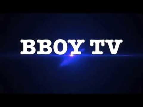 SemiFinals GRANDMASTERS, CORK IRELAND bboy Radio Vs bboy Cian