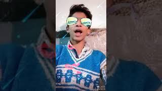 Rahim khan Keh DU Tumhe ya chup Rahoon Dil Mein Mere Aaj Kya Hai(2)
