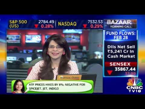 Bharti Airtel Fund Raising Inclues Rights Issue Of Rs. 25,000 Crore