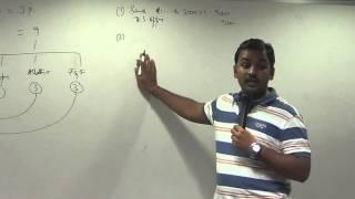 Company Accounts Lecture 2(1)