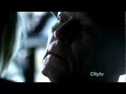 Fringe Episode 5.04 Scene - No Good Deed Goes Unpunished