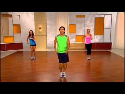 cours de zumba fitness youtube. Black Bedroom Furniture Sets. Home Design Ideas