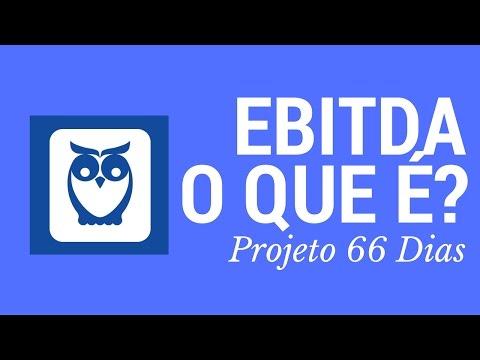 Questão 10/66 - Projeto 66 Dias! EBITDA! (CESPE/2016)