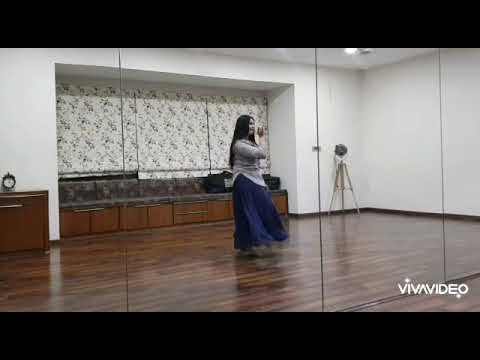Download Bollywood Freestyle by Jashoda Patel | Sona - Aaja Ve | Sona Mohapatra