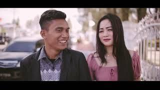 Download lagu KAM NINA PUSUHKU-NARTA SIREGAR