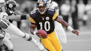 Kordell stewart ultimate career highlights.(all rights go to the nfl & its broadcasters, espn, and fox sports cbs sports. i do not own music or f...
