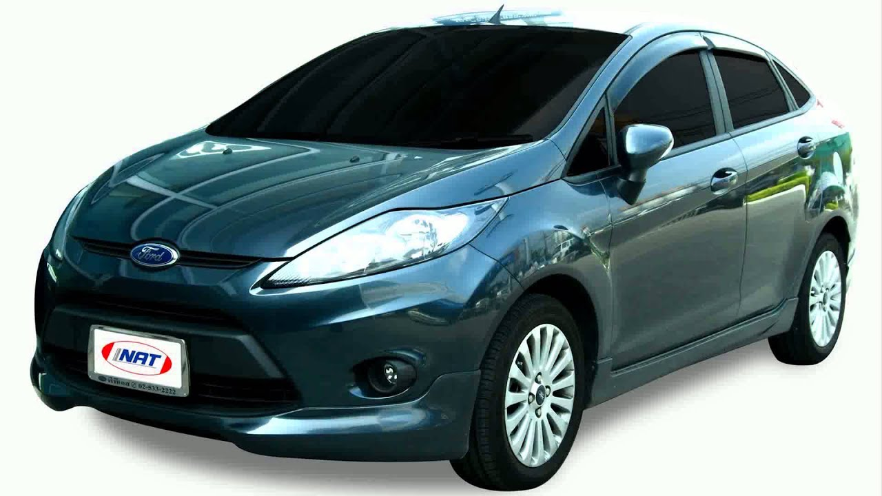 Ford Fiesta Sedan Rocam Se 16 8v Ano 2015 Model