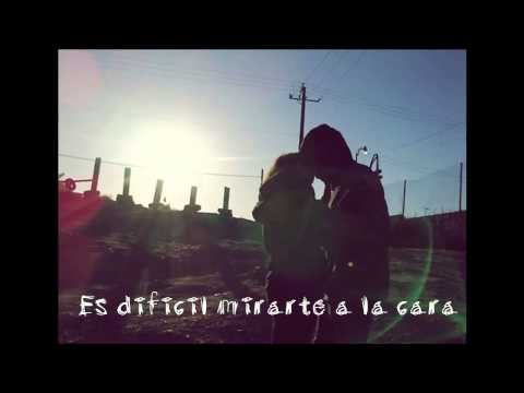 We Could Be In Love - Andrew Landon (Sub Español)