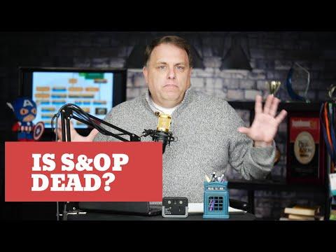is-s&op-dead?-|-ibf-on-demand-episode-5