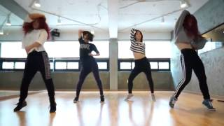 Hip hop dance yonce beyonce Video