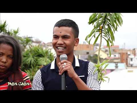 PAsy Gasy DU 25 Aout 2019 Fanabeazana aizana BY TV PLUS MADAGASCAR