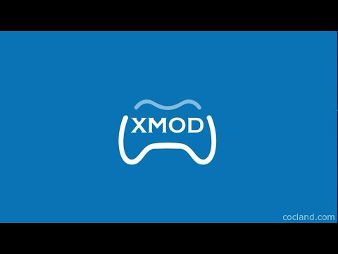 How to run Xmodgames on Samsung Galaxy Series Android 6.0.1 Marshmallow