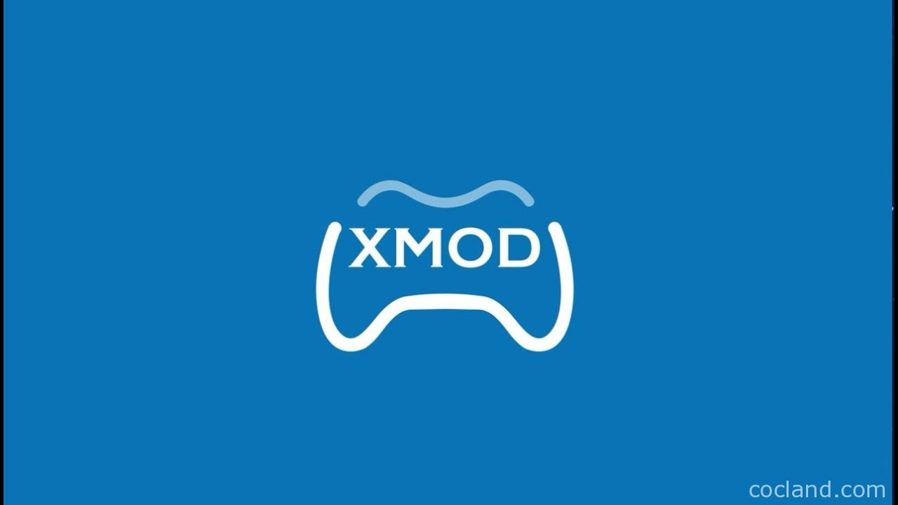 Download Xmod Games Apk 2 3 6 For Android Ios Devsjournal