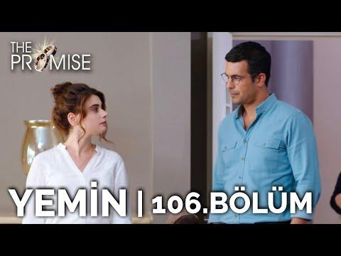 Yemin 106. Bölüm | The Promise Season 2 Episode 106