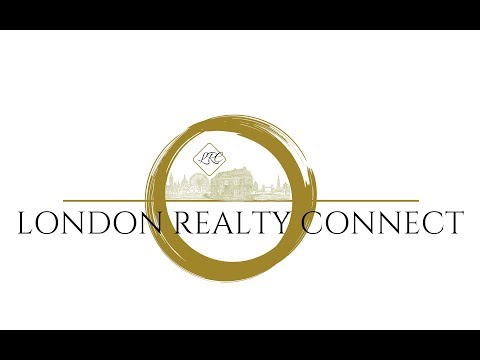 London Realty Connect - A Brief Introduction
