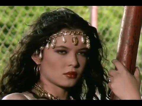 أغنية كاسندرا 1996  مواليد الثمانينات thumbnail