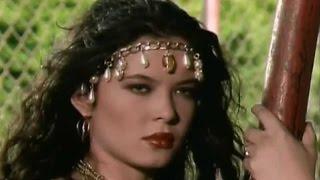أغنية كاسندرا 1996