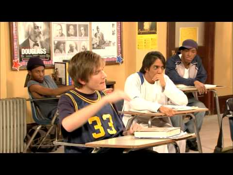 Yo Teach...! - MC Shakespeare