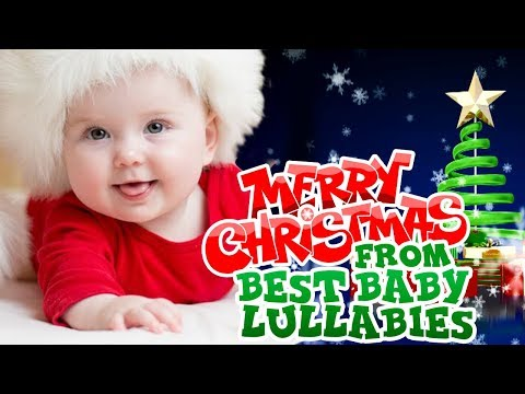 TWINKLE TWINKLE Songs To Put A Baby To Sleep Lyrics Baby Lullaby Lullabies Bedtime