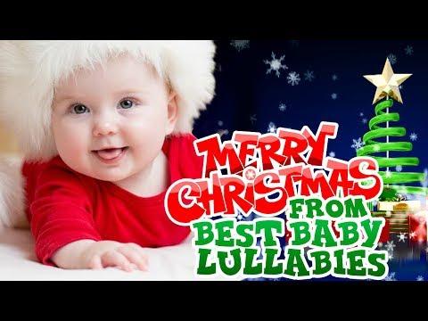 TWINKLE TWINKLE Songs To Put A Baby To Sleep Lyrics Baby Lullaby Lullabies Bedtime