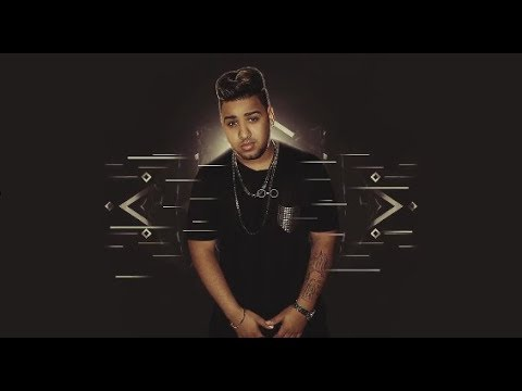 Dumart - Tu Amante ft. Papi Wilo [oficial video]