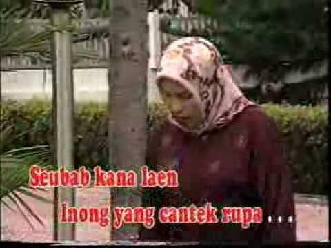 Aneuk Gampong Armawati AR