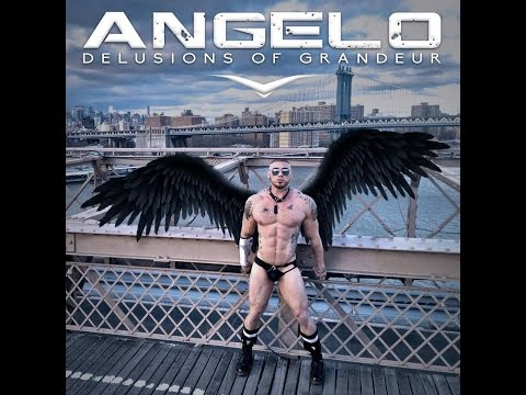 Angelo (Delusions of Grandeur)
