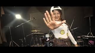 [3.73 MB] ปี้(จน)ป่น - [ เอ มหาหิงค์ ] MAHAHING feat.บัว กมลทิพย์ [cover] : [แคท อารียา]