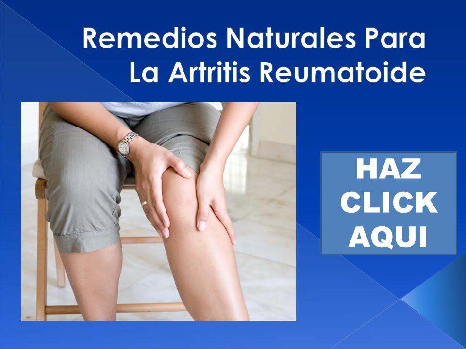 Remedios para la artritis remedios naturales para la - Aromatizantes naturales para la casa ...
