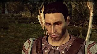 Zagrajmy w Dragon Age: Początek (part 8)