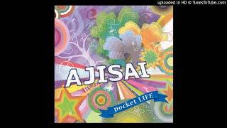 AJISAI - ラストレター
