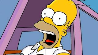 5 SECRETS You Didn't Know About The Simpsons!