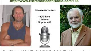 G Edward Griffin - Why Laetrile (Vitamin B-17) Works So Well On Cancer(http://www.extremehealthradio.com/facebook http://www.extremehealthradio.com/136 G Edward Griffin joins us today to talk about cancer, the politics of cancer, ..., 2013-08-10T22:03:14.000Z)