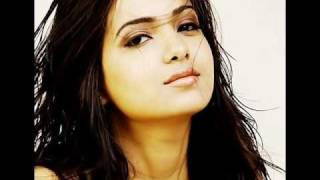 Love Anthem - 2011 simbu New Song vs arabic song