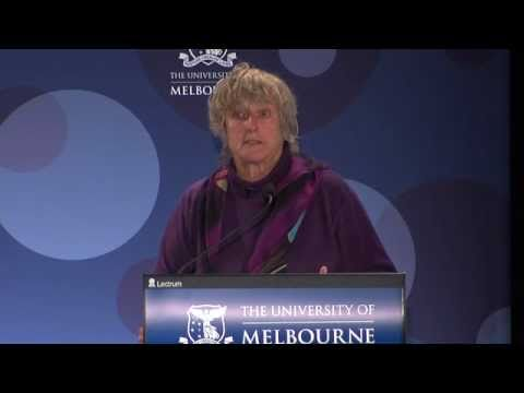 2011 Festival of Ideas - The Genetic Revolution II: Food and