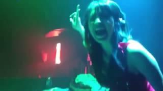 DJ Keren Aku Suka Wajah Jamilah ✓ 2018
