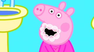 🔴 Peppa Pig English Episodes | Peppa Pig Live | Peppa Pig Official