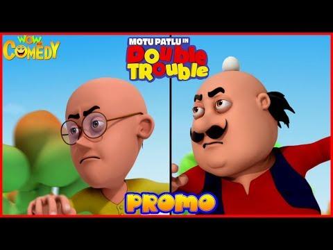 Motu Patlu Tamil Download Motu patlu Kung fu King 3Link in. Description Animation: green gold Cover by : venkat