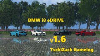 """[""""LS15"""", """"Feuerwehr;"""", """"LWS15"""", """"Feuerwerh;"""", """"Landwirtschafts Simulator"""", """"Landwirtschafts Simulator 2015"""", """"LWS15 Feuerwehr"""", """"LS15 BMW"""", """"LS15 BMWi8"""", """"BMW"""", """"LWS15 BMW"""", """"LWS15 BMWi8"""", """"FS15 BMWi8"""", """"eDRIVE"""", """"BMW eDRIVE"""", """"BMW i8 eDRIVE"""", """"i8 BMW"""", """""""