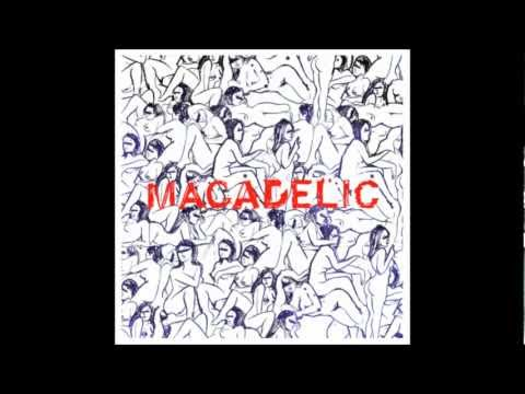 Mac Miller - The Question (feat. Lil Wayne) [Instrumental] Macadelic (Instrumentals)