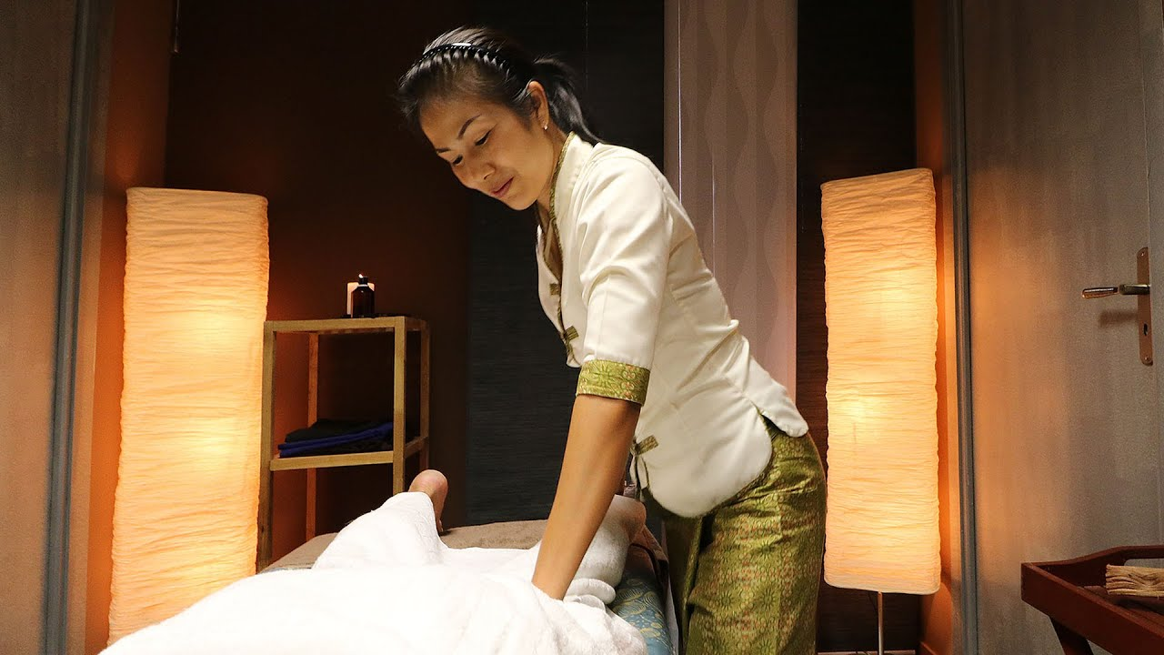 Salon De Massage Asiatique Lyon Salon De Massage Asiatique Impulsion Tao à Nice Siamwai