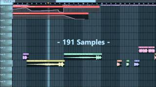140+ FREE EDM Vocal Samples ! What About: Free EDM Vocal Shouts & Loops