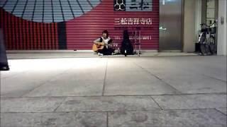 星をみーてーたよー。 + + + LIVE 告知 + + + Mr.Nakashiman PREMIUM LI...