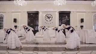 АЙБИКЕ - Кыргыз бий