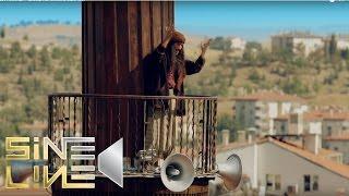 BABA MİRASI - İbocan & Minare Sahnesi
