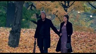 Любимая моя caver M Lakmus фильм Осень в Нью Йорке