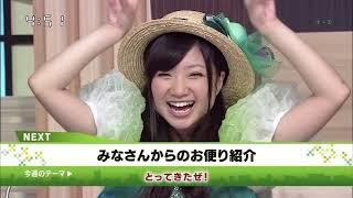 2016.8.22 マチコミ ゲスト:有安杏果.