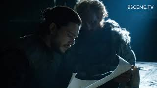 """Sansa Stark """"You will watch as my soldiers take turns raping your sister. You will watch as my ..."""""""
