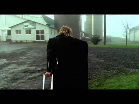 Tom en el Granero - Trailer Cineteca Alameda
